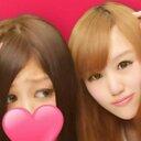 あやかくん☆ (@0110_mickey) Twitter