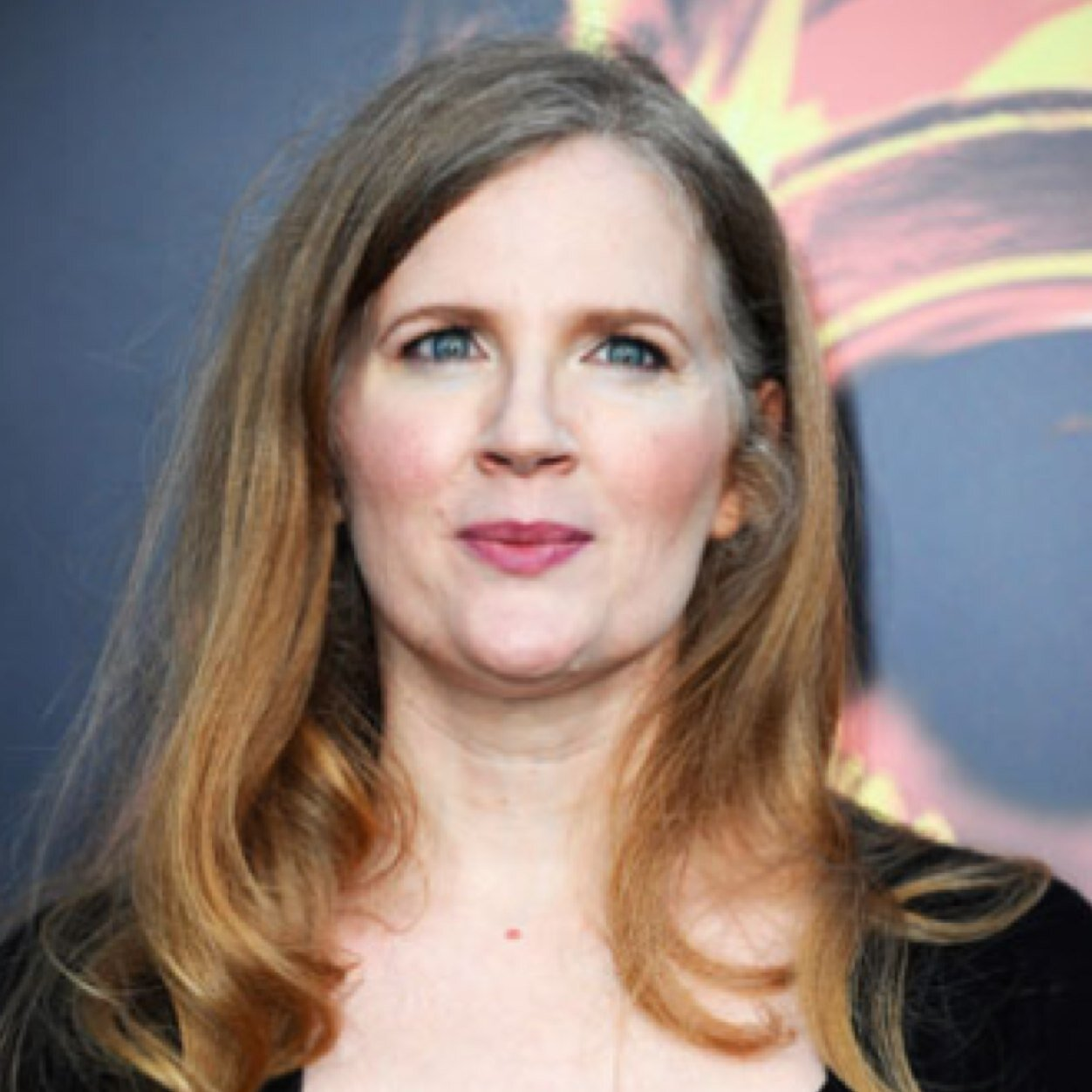 Twitter Suzanne Collins nude (37 foto and video), Ass, Hot, Selfie, braless 2006