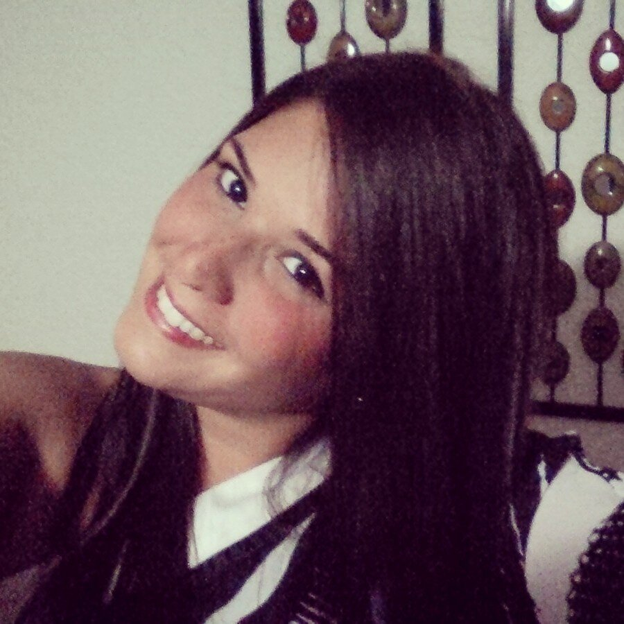 Maria jose rodriguez majo2689 twitter - Maria jose rodriguez rodriguez ...