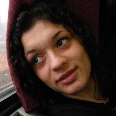 Zlatina Tsvetkova