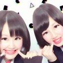 まりよん (@0320_ss) Twitter