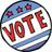Get Voting!