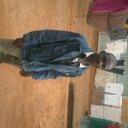 Jimmy Aubi (@058094772cc24f1) Twitter