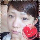 MINAE (@0506Minae) Twitter