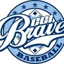 CGI Braves 13U Blue (@13UBCGIBraves) Twitter
