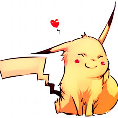 Pokémon Tumblr on Twitter: