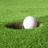 Golf_2_Win avatar