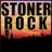 Stonerrock.gr