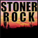 Stonerrock.gr (@stonerrock) Twitter