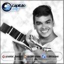 Banda Capitão Axé (@capitaoaxe) Twitter