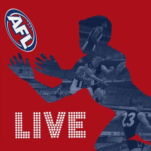 Watch Afl Live Stream Free