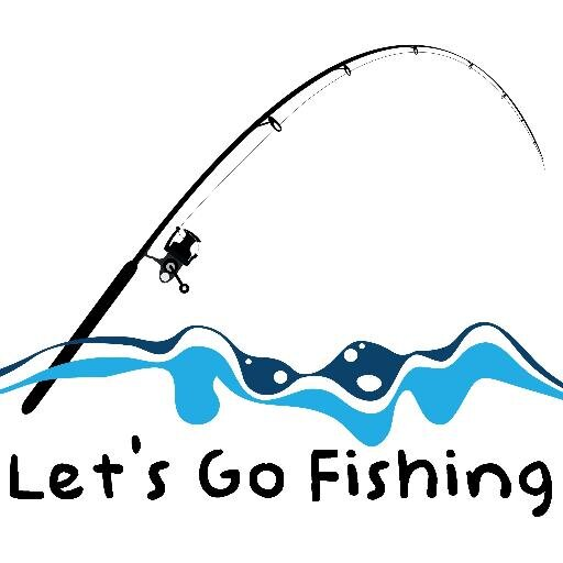 let 39 s go fishing lgf shrewsbury twitter