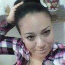Blanca Mayela Correa (@09az00172) Twitter
