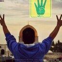 alaa othman (@01202260212alaa) Twitter