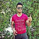 ali salih (@025f87fb5566430) Twitter