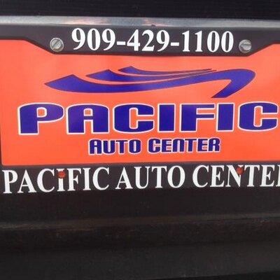 Pacific Auto Center >> Pacific Auto Center Pac Auto Now Twitter