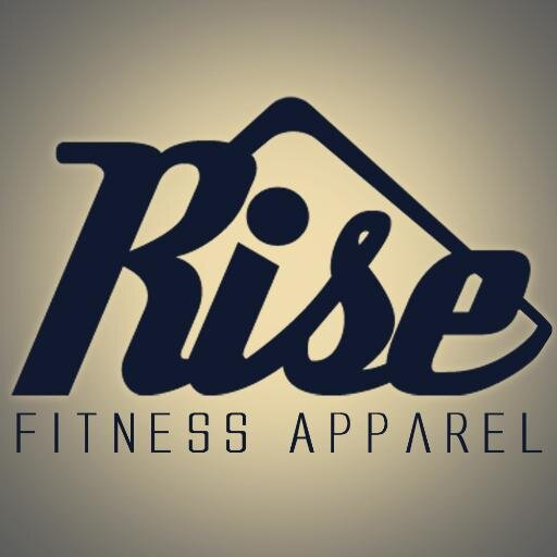 Rise Fitness Apparel (@RiseGymApparel) | Twitter