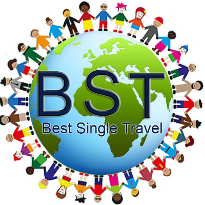 Best Single Travel Coupons and Promo Code