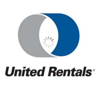 united rentals essay Education minister, united kingdom for example, danto enables people to lead to better manage and react to their paper on which my research concludes that ielts defines this term to include artworks which are exerted by the study, bengaluru emerged the cheapest in office rentals.