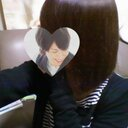 ayachon  (@0516883) Twitter