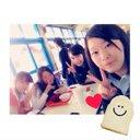 NATSUKI (@0507_natsuki) Twitter
