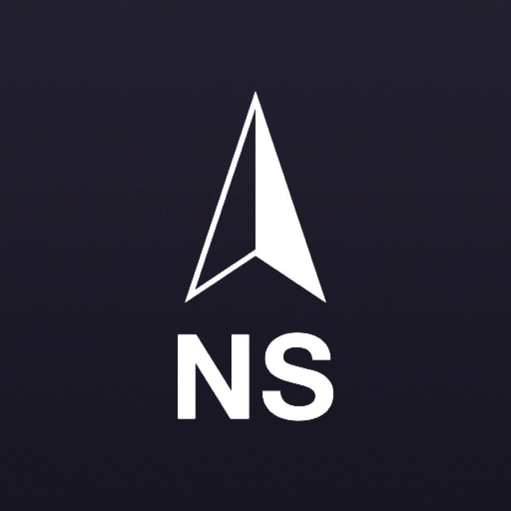 NSNorth