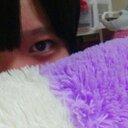 永瀬 蒹 0Zerojr (@0307yuka1217) Twitter