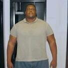 Big Phil G