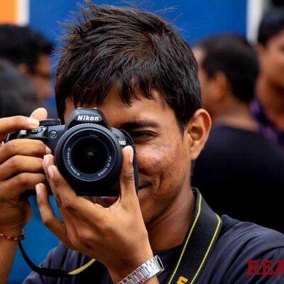 H Chathuranga Surath Vishwajith photo