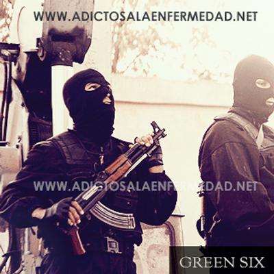 Adicto ALos Corridos (@CorridoAdictos)   Twitter