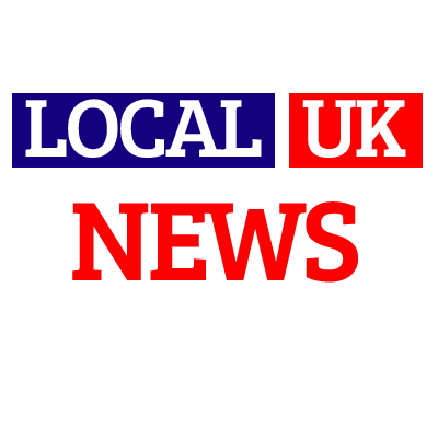 LocalUKNews