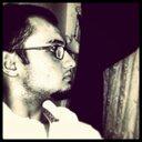 FARUK BALABAN (@055780f4a748473) Twitter