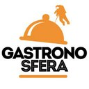Photo of Gastronosfera's Twitter profile avatar