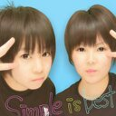 麻友 (@05Musume) Twitter