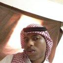 فهد الدوسري  (@05470268) Twitter