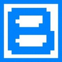 premiumlinkgenerator tagged Tweets and Downloader | Twipu