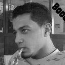 boodi ashriy (@05e69cf8fff8475) Twitter