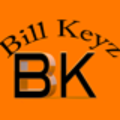 BillKeyz Social Profile