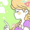 かな (@0309Kh) Twitter