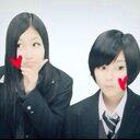 みぃ (@0510U) Twitter