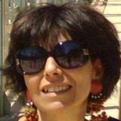 Gabriella Dell'Aria
