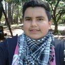 Alex Dominguez (@0997ab5497d2497) Twitter