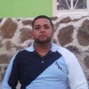 Jorge Ochoa Gomez (@093ale) Twitter