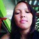 Orquidea Marte (@2313Marte) Twitter