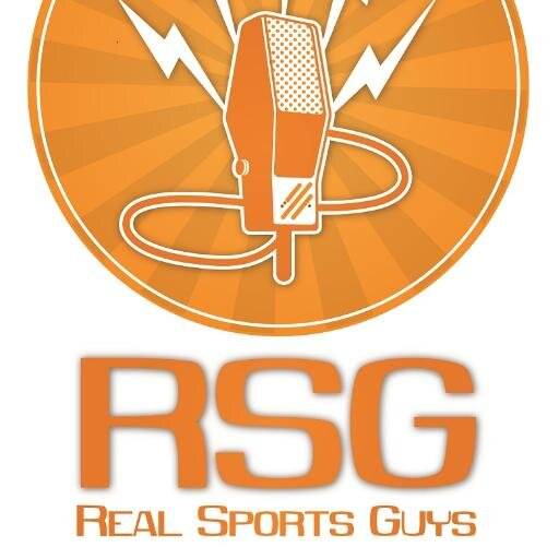 @RealSportsGuys