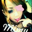 mimuco∞ (@0930Donarudo) Twitter