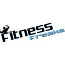 Fitness-Freaks (@00FitnessFreaks) Twitter