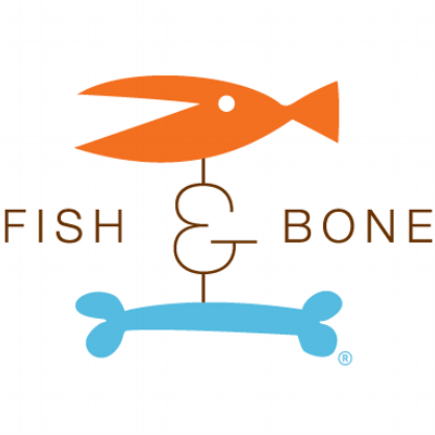 Fish & Bone, Boston | Social Profile