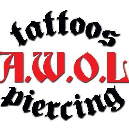 abeac659ad8b AWOL Tattoos Galway on Twitter