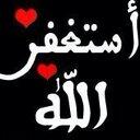علي التويجري (@11qaz32) Twitter